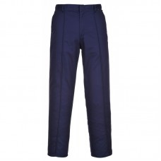 2085 Wakefield Trousers