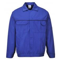 2860 Portwest Classic Work Jacket