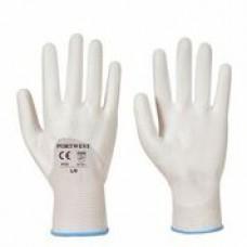 A122 PU Ultra Glove