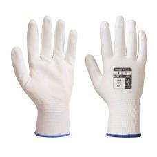 A125 Nero Grip Glove - PU