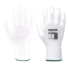A129 PU Palm Glove (12 Pack)