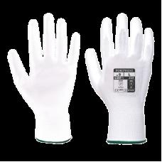 A129 PU Palm Glove (12 Pack)