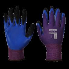 Portwest A175 Duo-Flex Glove - Latex