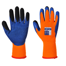 Portwest A185 Duo-Therm Glove - Latex