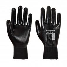 Portwest A315 All-Flex Grip Glove - Nitrile
