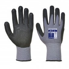 Portwest Dermiflex Plus Glove - PU/Nitrile Foam