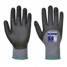 Portwest A352 DermiFlex Ultra Glove - PU/Nitrile Foam