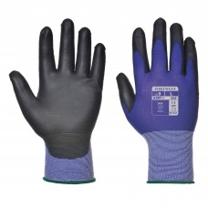 Portwest A360 Senti-Flex Glove-PU