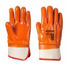 Portwest A460 Glue-Grip Glove - PVC