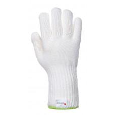 Portwest A590 Heat Resistant 250* Glove