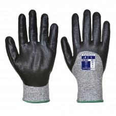 Portwest A621 Cut 3/4 Nitrile Foam Glove