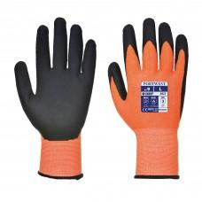 A625 Vis-Tex5 Cut Resistant Glove - PU