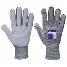 Portwest A630 Razor - Lite 5 Glove