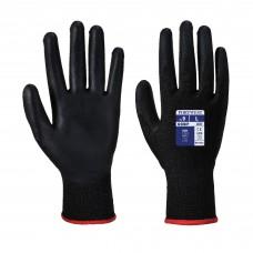 Portwest A635 Eco-Cut 3 Glove - PU