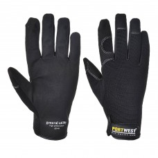 Portwest A700  General Utility-High Performance Glove