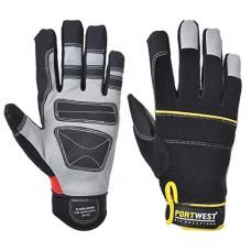 Portwest A710 Tradesman- High Performance Glove