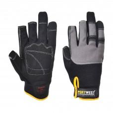 Portwest A740 Powertool Pro - High Performance Glove