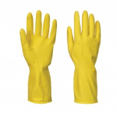 Portwest A800 Household Latex Glove