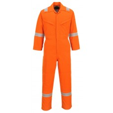 AF22 Araflame Coverall - Customise