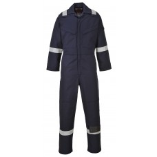 AF53 Portwest Araflame Gold Coverall