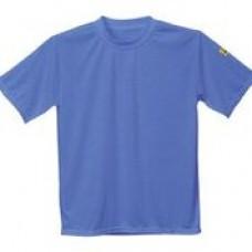 AS20 Anti-Static ESD T-Shirt