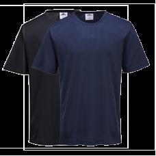 Portwest B175 Monza T-Shirt