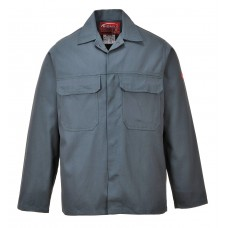 Portwest BIZ2 Bizweld Jacket