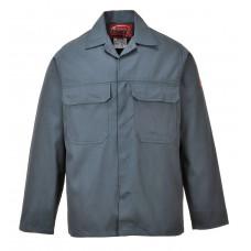 BIZ2 Bizweld Jacket