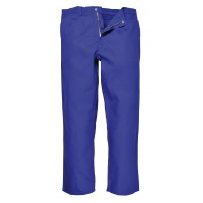 Portwest BZ30 Bizweld Trousers