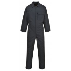 Portwest C030 CE Safe-Welder Coverall
