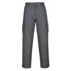 C701 Portwest Combat Trousers