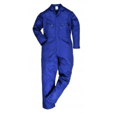 C812 Portwest Dubai Coverall
