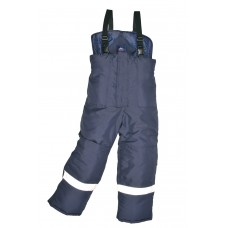 CS11 Portwest Coldstore Trousers