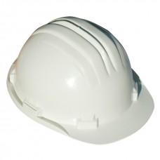 Supertouch AST50 Safety Helmet