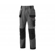 DP1005 Dickies Slim Fit Pro Holster Trouser