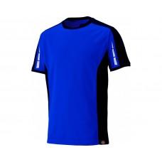 DP1002 Dickies Pro T-shirti