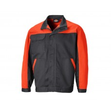 Dickies ED247JK Everyday Jacket