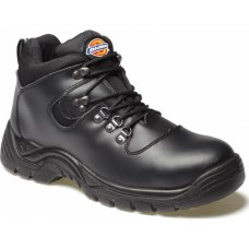 FA23380 Dickies Fury Super Safety Boot