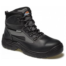 FA23500 Dickies Seven Safety Boot