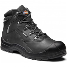 FA9005S Dickies Davant II Safety Boot