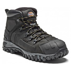 FD23310 Dickies Medway Super Safety Hiker Boot