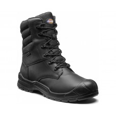 FD9218 Dickies Trenton Pro Safety Boot