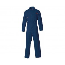FR4869 Dickies Proban Boilersuit