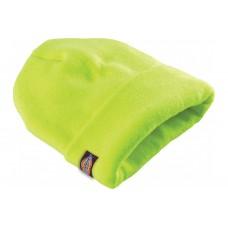Dickies HA8009 Hi-Vis Beanie Hat