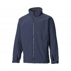 Dickies JW84950 Softshell Jacket