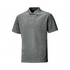 Dickies SH21220 Short Sleeve Polo Shirt