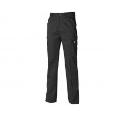 WD803 Dickies Redhawk Chino Trousers