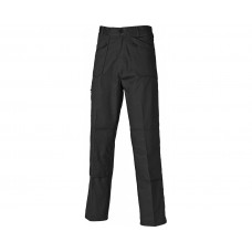 WD814 Dickies Redhawk Action Trousers