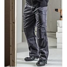 WD884 Dickies Redhawk Super Work Trousers