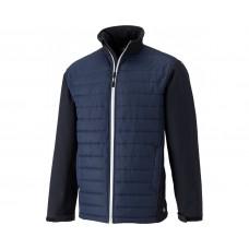 EH36000 Dickies Loudon Jacket